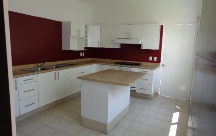 Foto de casa en renta en punta arena 1, nuevo juriquilla, querétaro, querétaro, 1336171 no 06