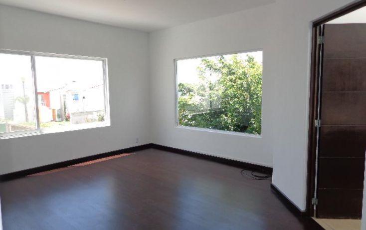 Foto de casa en renta en punta arena 1, nuevo juriquilla, querétaro, querétaro, 1336171 no 09