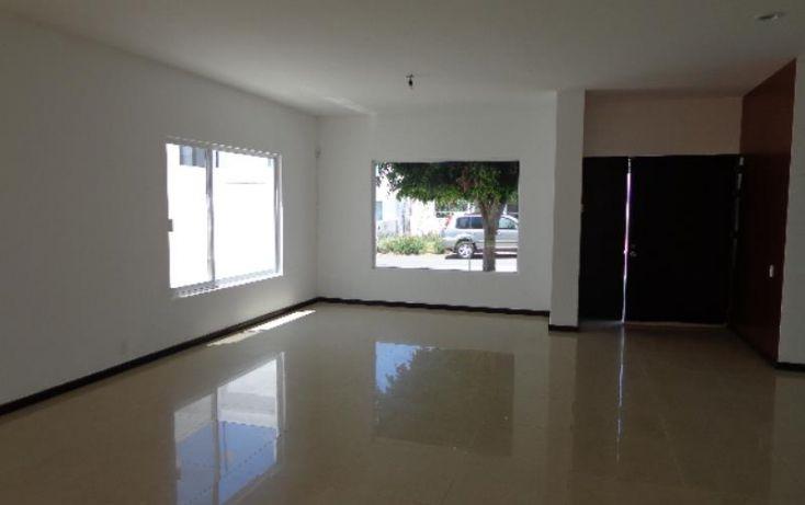 Foto de casa en renta en punta arena 1, nuevo juriquilla, querétaro, querétaro, 1336171 no 10