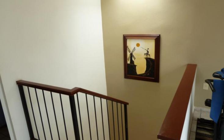 Foto de casa en venta en punta arena 176, aramara, puerto vallarta, jalisco, 896821 no 02