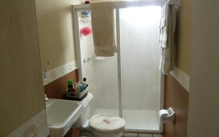 Foto de casa en venta en punta arena 176, aramara, puerto vallarta, jalisco, 896821 no 04