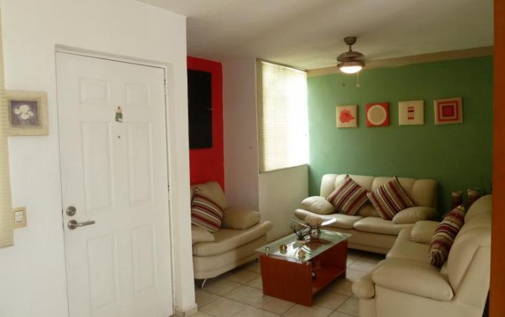 Foto de casa en venta en punta arena 176, aramara, puerto vallarta, jalisco, 896821 no 09