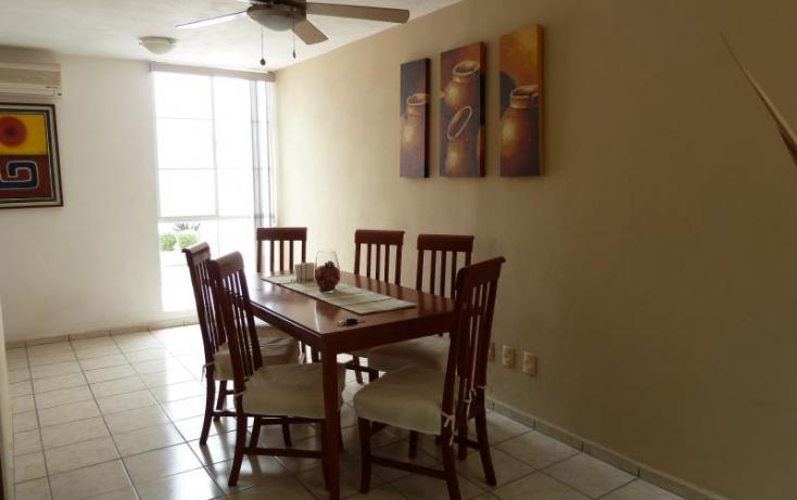 Foto de casa en venta en punta arena 176, aramara, puerto vallarta, jalisco, 896821 no 10