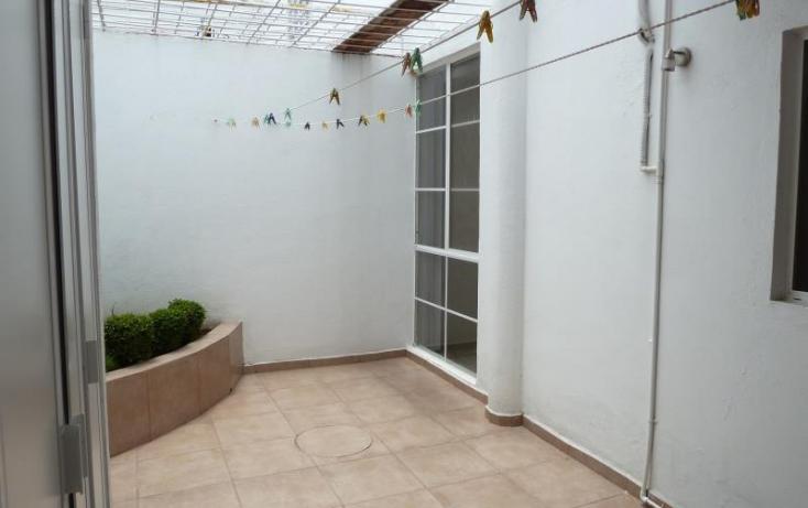 Foto de casa en venta en punta arena 176, aramara, puerto vallarta, jalisco, 896821 no 14