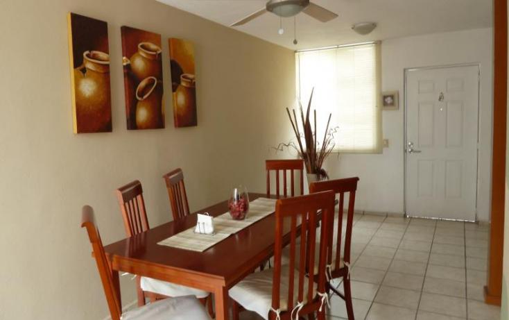 Foto de casa en venta en punta arena 176, aramara, puerto vallarta, jalisco, 896821 no 16