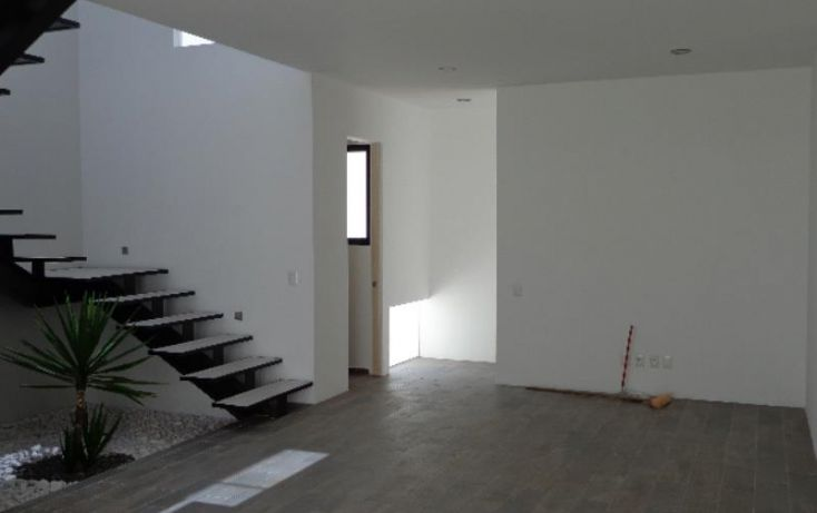 Foto de casa en renta en punta arena 2, punta juriquilla, querétaro, querétaro, 1336125 no 02
