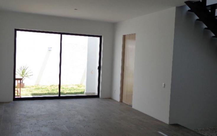 Foto de casa en renta en punta arena 2, punta juriquilla, querétaro, querétaro, 1336125 no 04