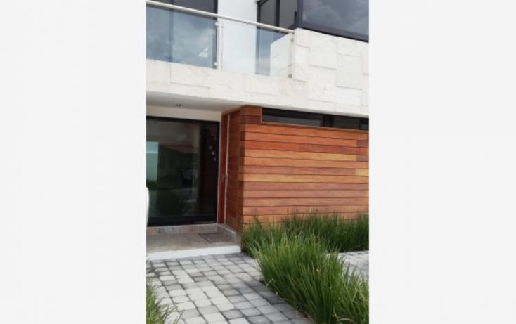 Foto de casa en venta en punta arena, juriquilla, querétaro, querétaro, 1576724 no 02