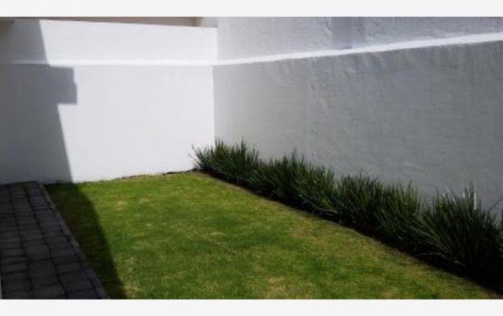 Foto de casa en venta en punta arena, juriquilla, querétaro, querétaro, 1576724 no 03