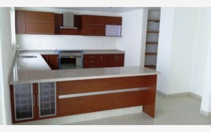 Foto de casa en venta en punta arena, juriquilla, querétaro, querétaro, 1576724 no 04