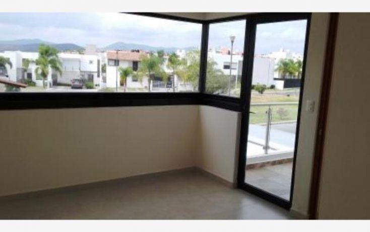 Foto de casa en venta en punta arena, juriquilla, querétaro, querétaro, 1576724 no 06