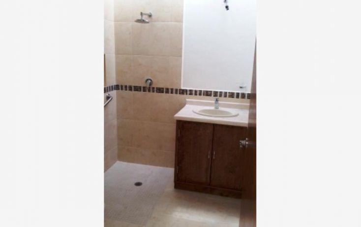 Foto de casa en venta en punta arena, juriquilla, querétaro, querétaro, 1576724 no 07