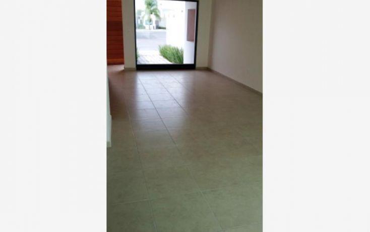 Foto de casa en venta en punta arena, juriquilla, querétaro, querétaro, 1576724 no 09