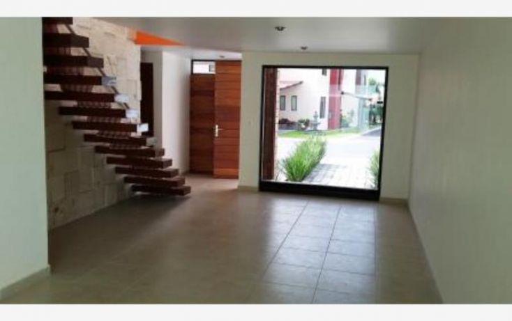 Foto de casa en venta en punta arena, juriquilla, querétaro, querétaro, 1576724 no 10