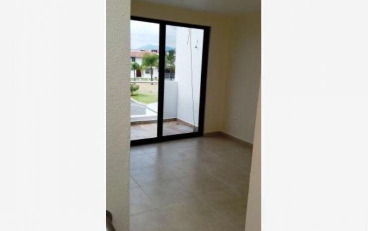 Foto de casa en venta en punta arena, juriquilla, querétaro, querétaro, 1576724 no 12
