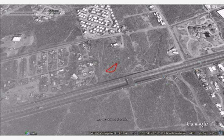 Foto de terreno habitacional en venta en, punta arena, los cabos, baja california sur, 1219639 no 06