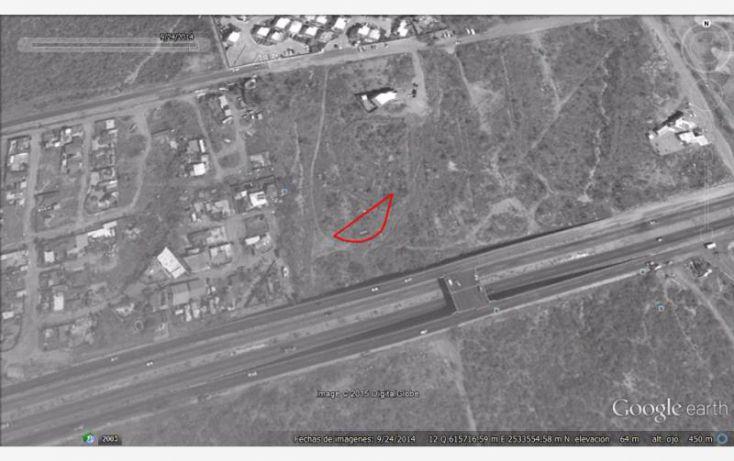 Foto de terreno habitacional en venta en, punta arena, los cabos, baja california sur, 1219639 no 08