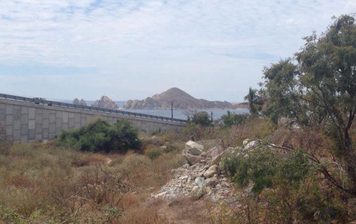Foto de terreno habitacional en venta en, punta arena, los cabos, baja california sur, 1219639 no 11