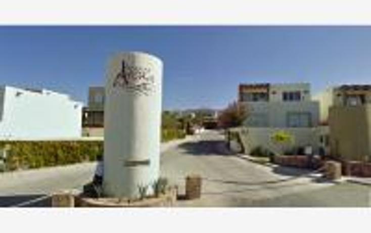 Foto de casa en venta en  , punta arena, los cabos, baja california sur, 1978156 No. 01