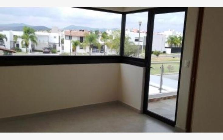 Foto de casa en venta en punta arena n/d, juriquilla, querétaro, querétaro, 1576724 No. 06