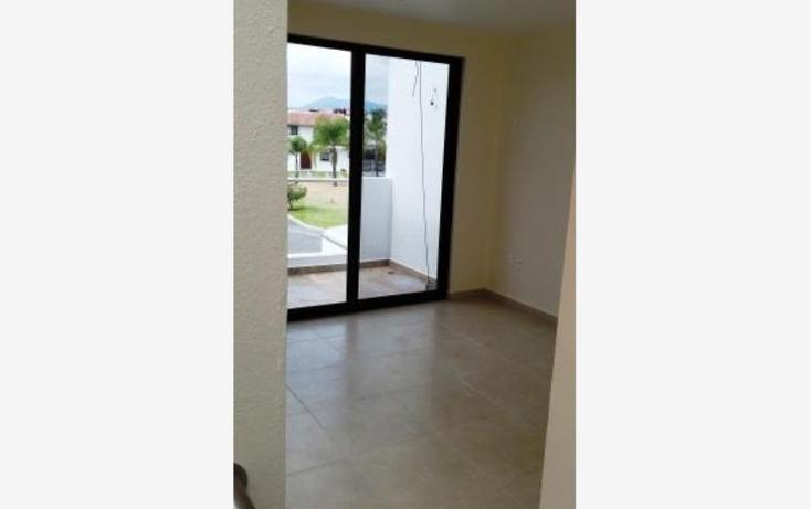 Foto de casa en venta en punta arena n/d, juriquilla, querétaro, querétaro, 1576724 No. 12