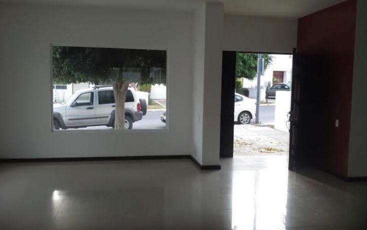 Foto de casa en venta en punta arenas 2, punta juriquilla, querétaro, querétaro, 1986092 no 05
