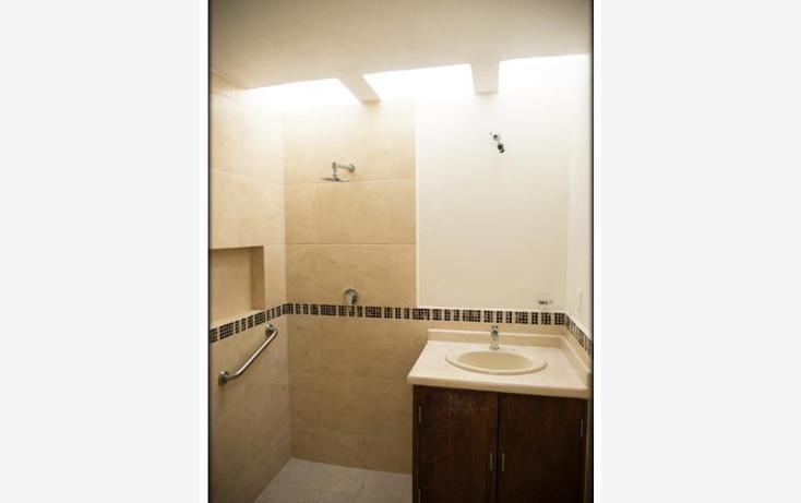 Foto de casa en venta en punta arenas 253, punta juriquilla, quer?taro, quer?taro, 1594906 No. 04