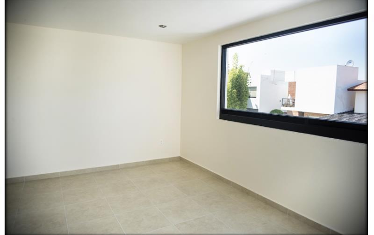 Foto de casa en venta en punta arenas 253, punta juriquilla, quer?taro, quer?taro, 1594906 No. 05