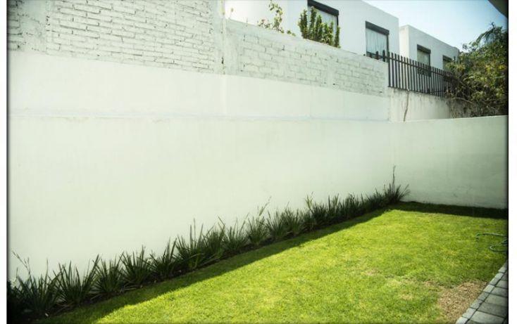 Foto de casa en venta en punta arenas 253, punta juriquilla, querétaro, querétaro, 1594906 no 06