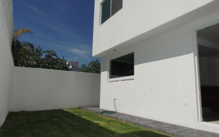 Foto de casa en venta en punta arenas 253, punta juriquilla, querétaro, querétaro, 1594906 no 07