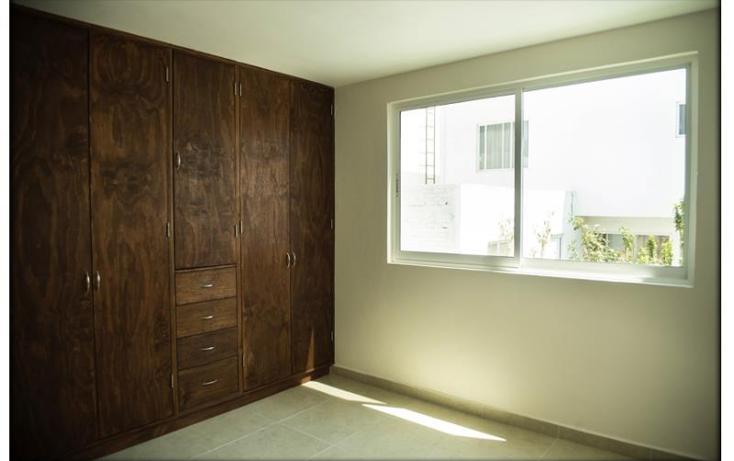 Foto de casa en venta en punta arenas 253, punta juriquilla, quer?taro, quer?taro, 1594906 No. 08