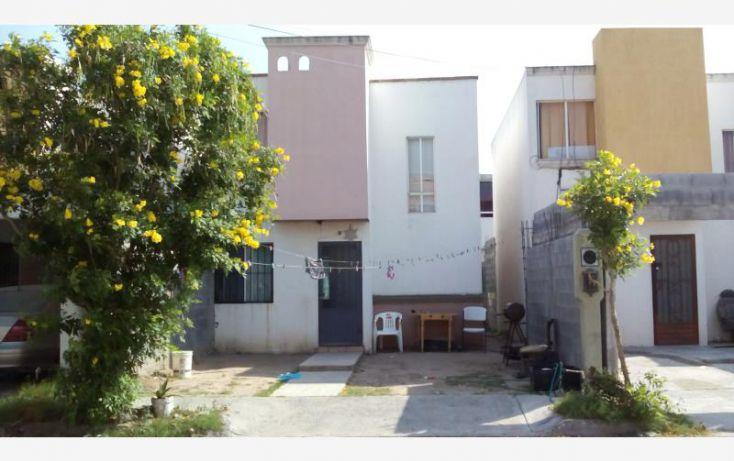 Foto de casa en venta en punta arenas 326, campestre itavu, reynosa, tamaulipas, 1898384 no 01