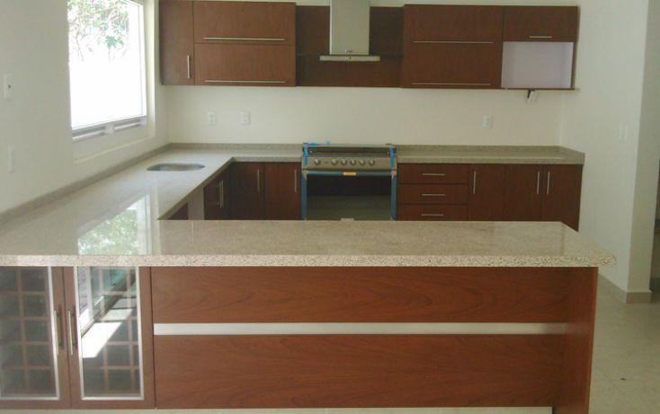 Foto de casa en venta en punta arenas, juriquilla, querétaro, querétaro, 1008069 no 04