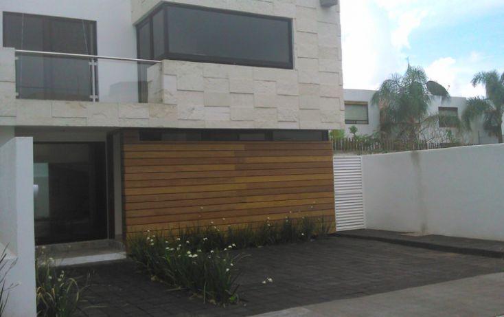 Foto de casa en venta en punta arenas, juriquilla, querétaro, querétaro, 1008069 no 06