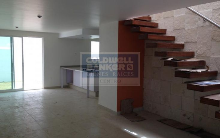 Foto de casa en renta en punta arenas, punta juriquilla, querétaro, querétaro, 773317 no 02