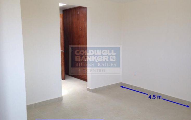 Foto de casa en renta en punta arenas, punta juriquilla, querétaro, querétaro, 773317 no 06