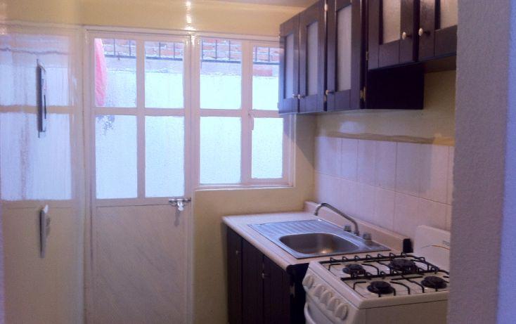 Foto de casa en venta en, punta azul, pachuca de soto, hidalgo, 2037118 no 01