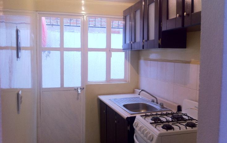 Foto de casa en venta en  , punta azul, pachuca de soto, hidalgo, 2037118 No. 01