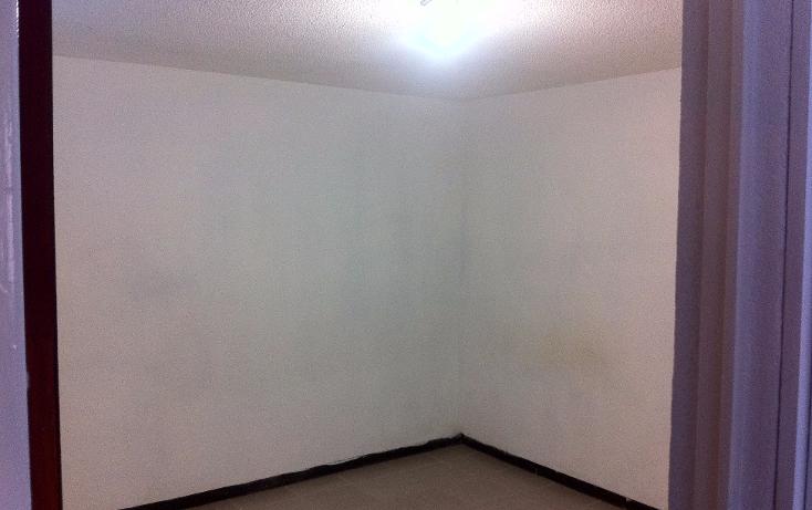 Foto de casa en venta en  , punta azul, pachuca de soto, hidalgo, 2037118 No. 02