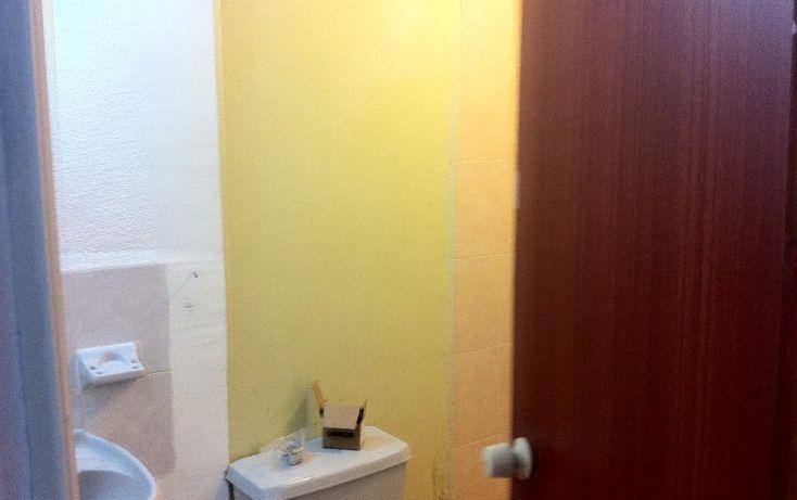 Foto de casa en venta en, punta azul, pachuca de soto, hidalgo, 2037118 no 05