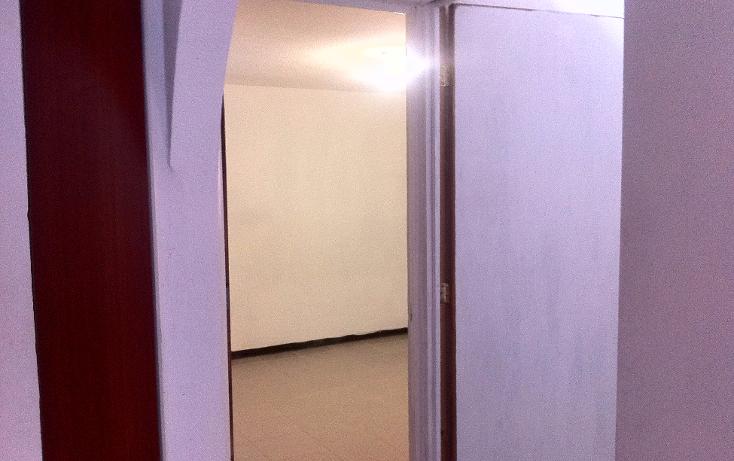 Foto de casa en venta en  , punta azul, pachuca de soto, hidalgo, 2037118 No. 06