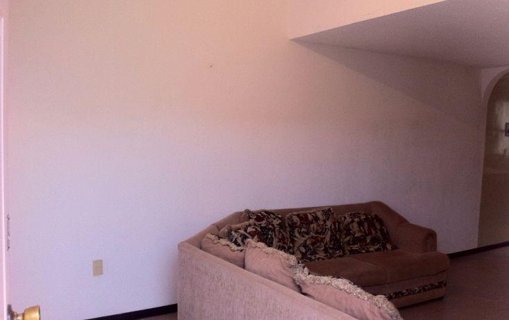 Foto de casa en venta en, punta azul, pachuca de soto, hidalgo, 2037118 no 08