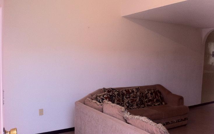 Foto de casa en venta en  , punta azul, pachuca de soto, hidalgo, 2037118 No. 08