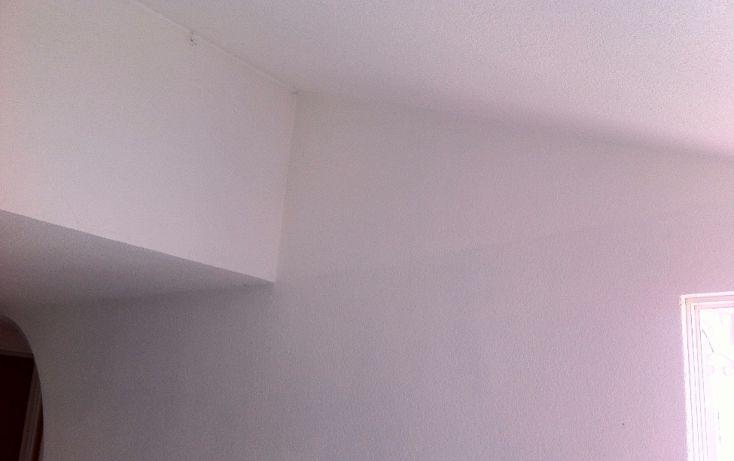 Foto de casa en venta en, punta azul, pachuca de soto, hidalgo, 2037118 no 09