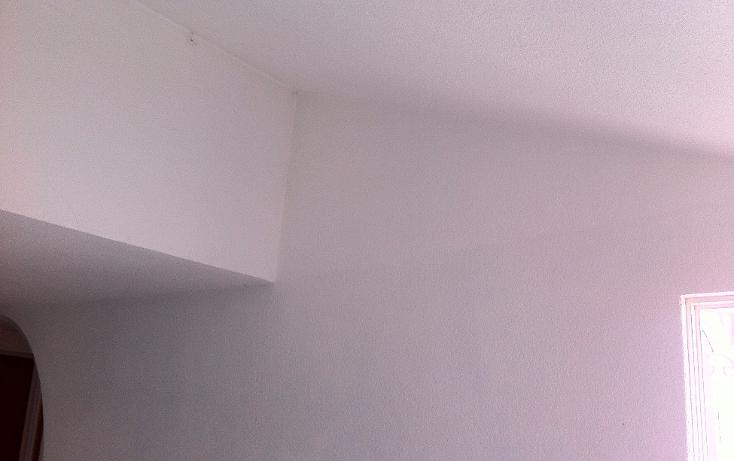 Foto de casa en venta en  , punta azul, pachuca de soto, hidalgo, 2037118 No. 09