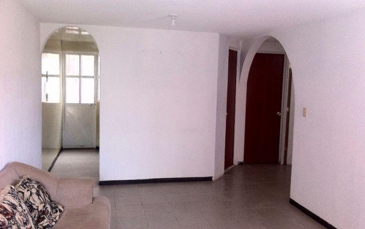 Foto de casa en venta en, punta azul, pachuca de soto, hidalgo, 2037118 no 10