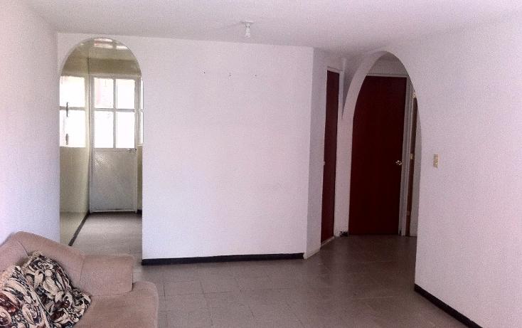 Foto de casa en venta en  , punta azul, pachuca de soto, hidalgo, 2037118 No. 10