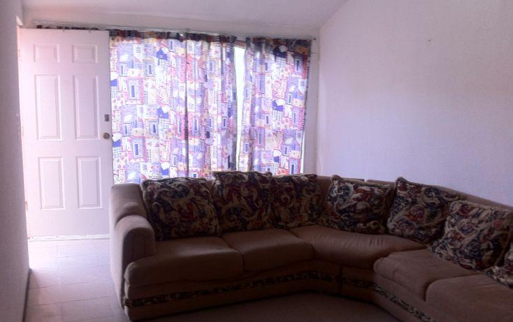 Foto de casa en venta en, punta azul, pachuca de soto, hidalgo, 2037118 no 11