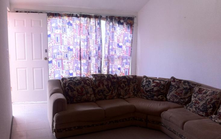 Foto de casa en venta en  , punta azul, pachuca de soto, hidalgo, 2037118 No. 11