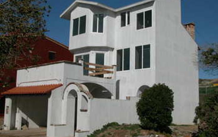 Foto de casa en venta en  , punta bandera, tijuana, baja california, 1047627 No. 01